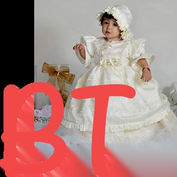 Vestidos de novia francisco sarabia michoacan